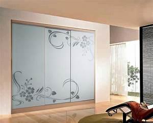 G C Interiors : desenli modern g mme gardrop modeli kad nlarplatformu com kad nlarplatformu com ~ Yasmunasinghe.com Haus und Dekorationen