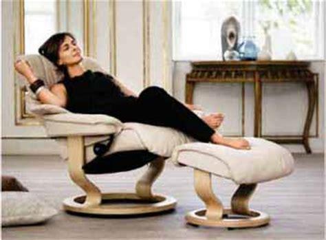 ekornes stressless ta reno vegas recliner chair lounger ekornes stressless ta reno vegas
