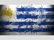 Uruguay Flag Pictures
