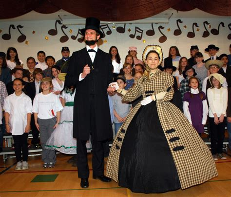 school assembly  special event shows  programs