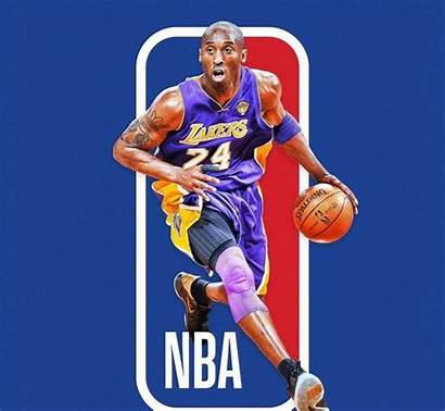 Kobe Nba Bryant Buzz Petitions Urging Launched