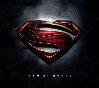 Steel Superman Movie Iphone Galaxy Wallpapers Droidforums