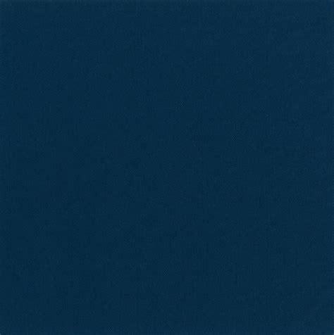 navy green color caspari navy blue solid color paper linen like wedding