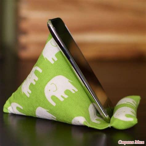 images  reading  pinterest tablet holder bookshelves  thumb rings
