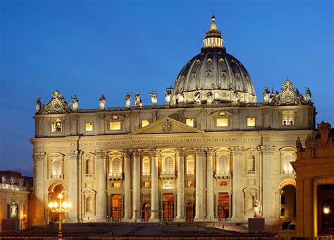 timeline   catholic church wikipedia