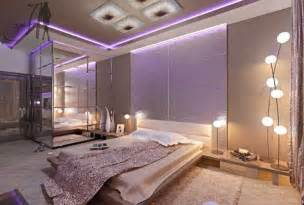 bedroom decor ideas 33 glamorous bedroom design ideas digsdigs
