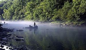 """Eight States Consider """"Right to Hunt and Fish"""" Amendments ..."""