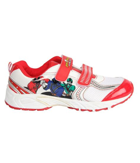 power ranger shoes light up power rangers shoes shoes for yourstyles