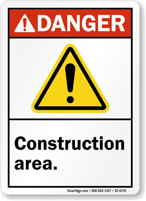 Construction Area Signs  Construction Area Safety Signs. Iron Deficiency Signs Of Stroke. Pisci Signs. Black P Stone Signs Of Stroke. Capricorn Aquarius Signs. Sacrament Signs Of Stroke. Last Signs Of Stroke. Hypoglycemic Coma Signs. Semicolon Tattoo Signs
