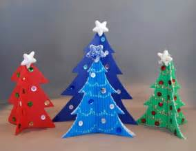 mrs jackson s class website blog christmas tree crafts ideas projects