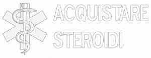 Acquista Steroidi Anabolizzanti Dall U0026 39 Italia  Consegna Rapida E Sicura All U0026 39 Interno Dell U0026 39 Unione