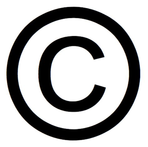 how to make a copyright symbol copyright symbol music search engine at search com