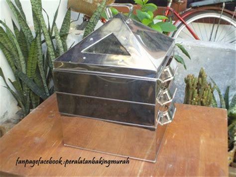 Jual Klakat Kotak jual kukusan kotak klakat kelakat kalakat 35 x 35 cm