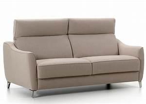 ROM Diana Midfurn Furniture Superstore