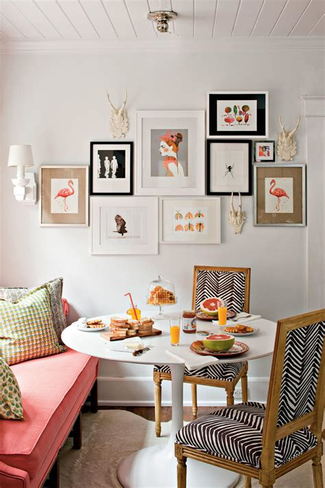 top  budget decorating ideas southern living
