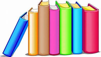 Material Escolar Clipart Cantinho Desenhos Marzia Biblioteca