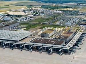 Aeroport De Berlin : l 39 ouverture du nouvel a roport de berlin repouss e au del de 2017 aerobuzz ~ Medecine-chirurgie-esthetiques.com Avis de Voitures