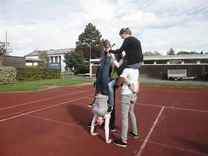 Fos Bos Würzburg : motivationstage 2014 2015 fos bos w rzburg ~ Orissabook.com Haus und Dekorationen