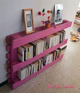 Se Débarrasser De Ses Meubles Gratuitement : diy faire ses meubles en palettes ~ Melissatoandfro.com Idées de Décoration