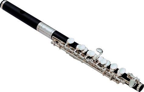 recherche emploi cuisine les principaux instruments de musique classique bois