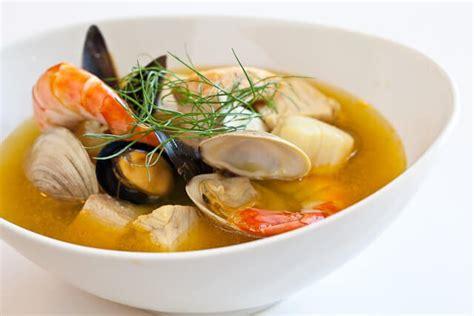 découvrez la cuisine et les spécialités marseillaises