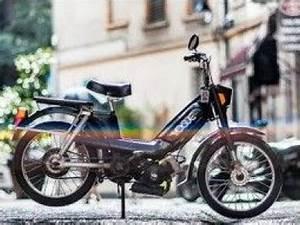 Mobylette Peugeot Occasion : occasions scooter mobylette ~ Medecine-chirurgie-esthetiques.com Avis de Voitures