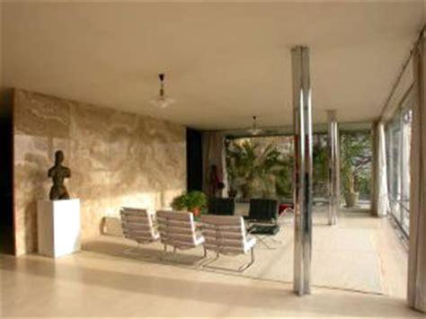 Bauhaus Stil Mobel Design Und Innenarchitektur Vitaroom Home