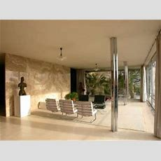 Bauhaus Stil  Möbel Design Und Innenarchitektur