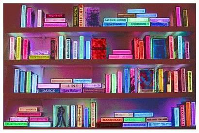 Phone Scan Qr Wired Books Digital Gifs