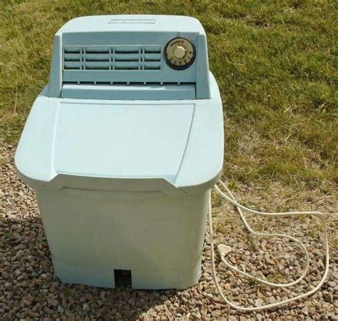 machine 224 laver le linge marque calor les 233 es 70 l de vivre nostalgie a 50 a60 192 70 192