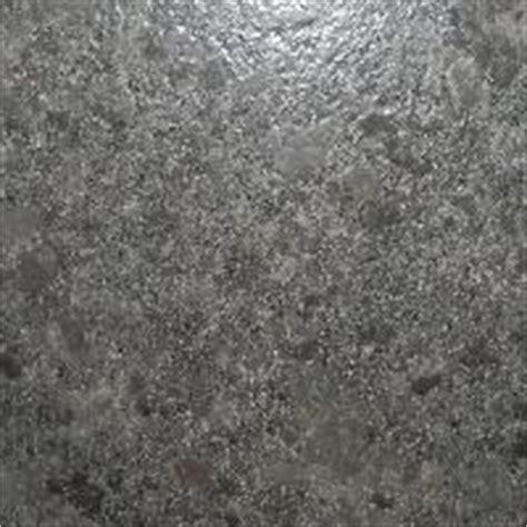 steel grey granite manufacturers suppliers exporters