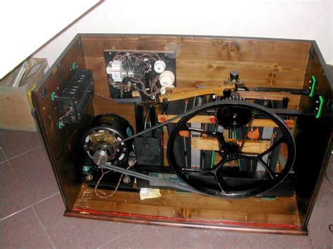 mechanical digest gallery