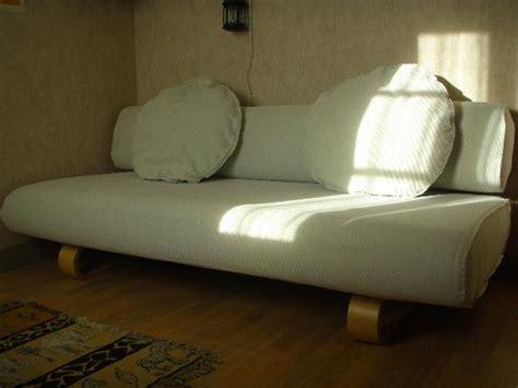 Photo Banquettelit Ikea