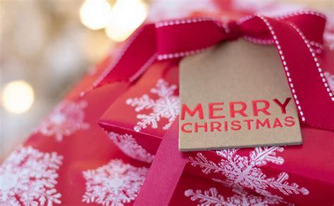 ucapan selamat natal  bahasa inggirs  bisa kamu kirim melalui whatsapp bbm