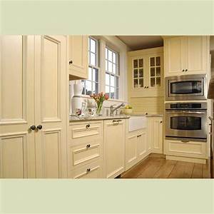 Repainting kitchen cabinets is a budget friendly solution for What kind of paint to use on kitchen cabinets for computer sticker covers