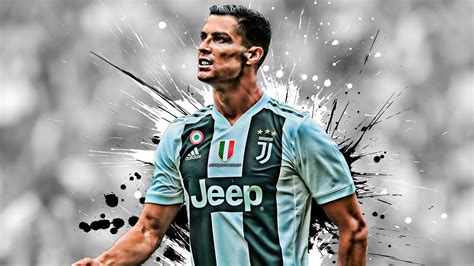 Cr7 Juventus Wallpaper Hd 2020 - Football Wallpaper