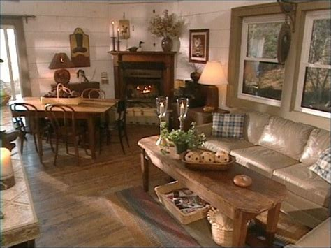 country home interior designs country style 101 with hgtv hgtv