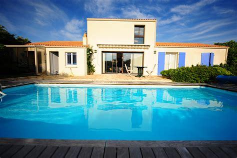 cuisine 6m2 achat v918 maison avec piscine studio et vue mer à