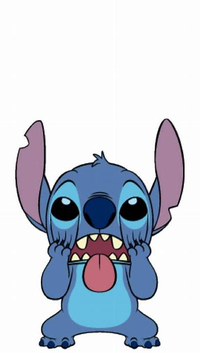Stitch Disney Funny Iphone Stich Wallpapers Backgrounds