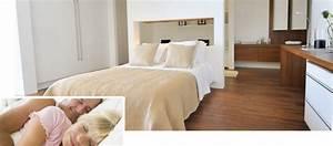 Elektrosmog Im Schlafzimmer : elektrosmog im schlafzimmer erfolgs blog der feng shui ~ Lizthompson.info Haus und Dekorationen