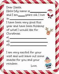 Best 25 ideas about printable dear santa letter template find dear santa letter template spiritdancerdesigns Choice Image