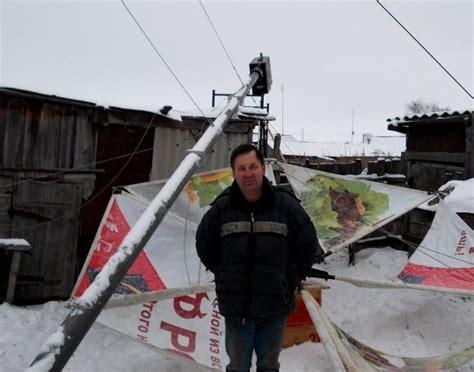 Ветряки. Ветрогенераторы своими руками. — ВКонтакте