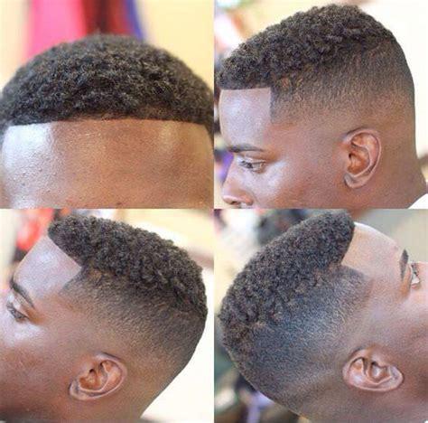 21  Caesar Haircut Ideas, Designs   Hairstyles   Design