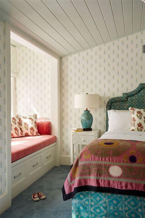 Modern Bedroom Windows Designs Fresh Tim Barber Ltd
