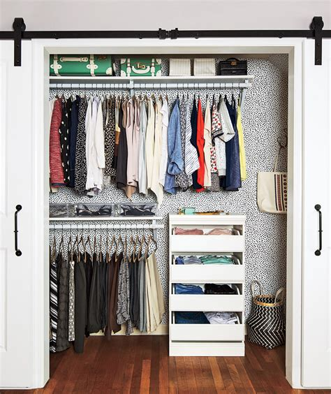 Organizing Closet Tips by 10 Secrets Only Professional Closet Organizers Real