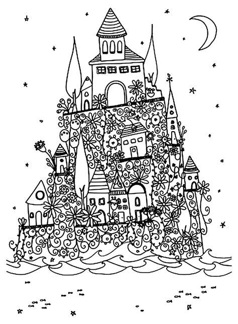 architecture village   hill architecture adult