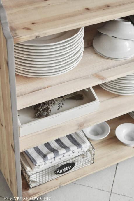 Credenze Basse Ikea by Restyling Di Una Credenza Ikea Paperblog