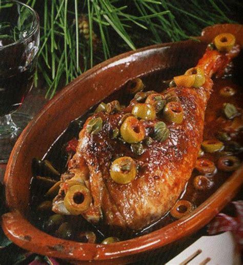de cuisine arabe recette de cuisine algerienne recettes marocaine