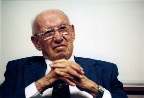 From wikimedia commons, the free media repository. How Evangelical Leaders Can Spend a Year Learning from Peter Drucker | Leadership Network