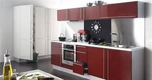 Element De Cuisine : but cuisine element de cuisine meubles rangement ~ Melissatoandfro.com Idées de Décoration